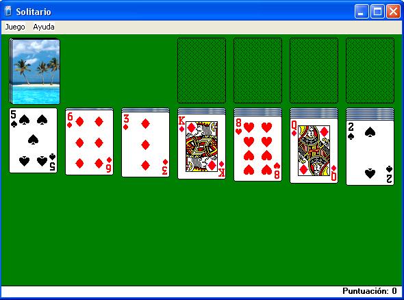 jogos online de casino gratis