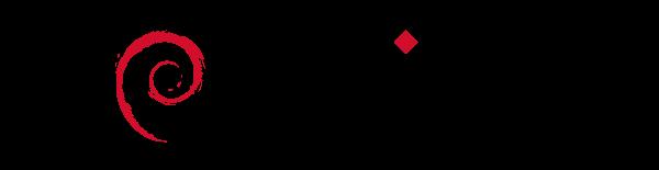 GNU/Linux Debian y sus ramas | infoALEPH