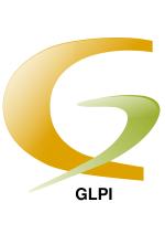 Logotipo de GLPI