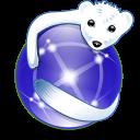 Logotipo de Iceweasel