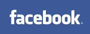 ¿Qué son y para qué sirven las redes sociales? (2/5)