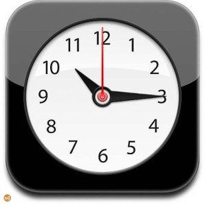 ag-iphone-icons-clock