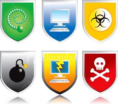 Antivirus para Windows 7 1