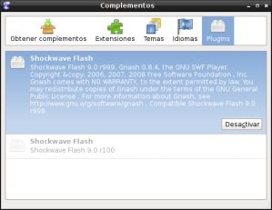 pantallazo-iceweasel-complementos-plugins-02