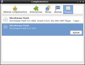 pantallazo-iceweasel-complementos-plugins