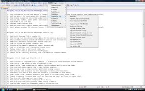 pantallazo-notepad