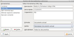 pantallazo-preferencias_de_gedit-gestor_herramientas