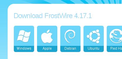 pantallazo-frostwire-sin-repositorios-01