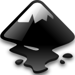 Inkscape_logo_150x150