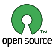 Logotipo de la Open Source Initiative