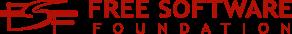 Fundación para el Software Libre