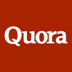 Quora.com